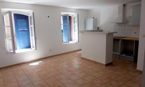 Appartement 3pièces 53m² Perpignan