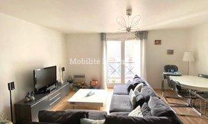 Appartement 3pièces 65m² Lille