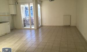 Louer Un Appartement à Montpellier Port Marianne Richter