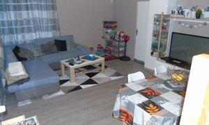 Appartement 5pièces 85m² Villeneuve-le-Roi