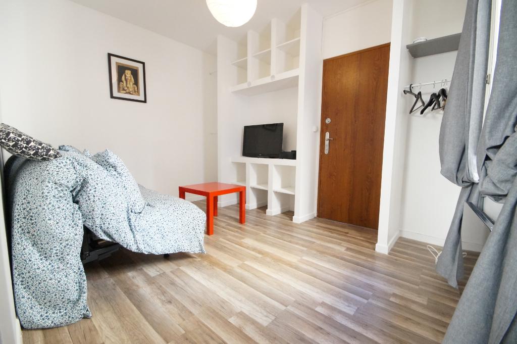 Location appartement meublé pièce m² maisons laffitte u ac