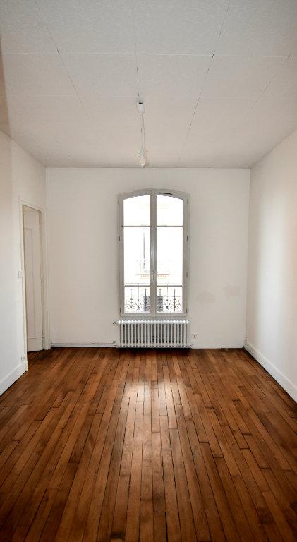 Appartement a louer colombes - 2 pièce(s) - 40.5 m2 - Surfyn