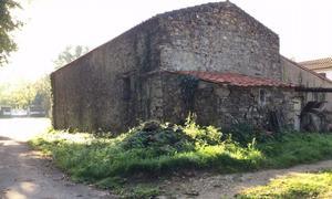 Maison 1pièce 61m² Saint-Georges-de-Montaigu