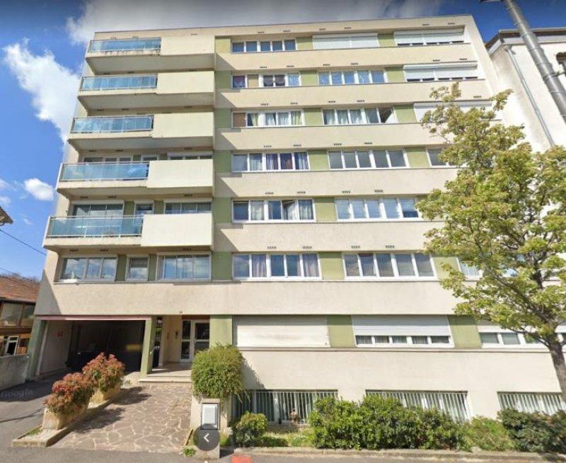 Appartement a louer houilles - 1 pièce(s) - 24.81 m2 - Surfyn