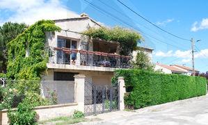 Maison 7pièces 186m² Arles