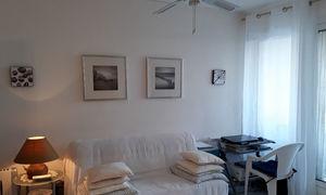 Appartement 2pièces 28m² La Grande-Motte