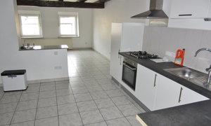 Appartement 2pièces 70m² Guebenhouse