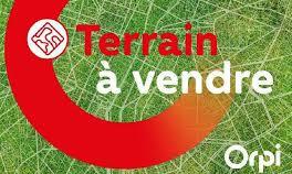 Terrain 530m² Saint-Sardos