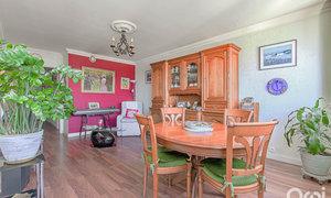 Appartement 3pièces 70m² Charenton-le-Pont