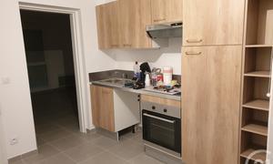location appartement aubagne 13400 appartement louer. Black Bedroom Furniture Sets. Home Design Ideas