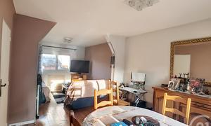 Maison 5pièces 84m² Drancy