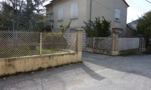 Acheter une maison manosque saint lazare for Acheter maison manosque