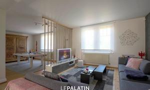 Maison à vendre Bas-Rhin (67) - Achat maison - Page 17 - Bien\'ici