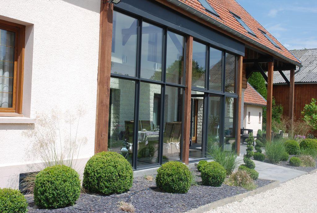 Maison 8pièces 244m² Arcis-sur-Aube
