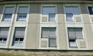Appartement 3pièces 77m² Saint-André-les-Vergers