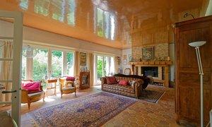 Maison 7pièces 245m² Chantilly