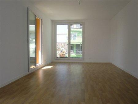 Appartement a louer nanterre - 3 pièce(s) - 62.9 m2 - Surfyn