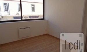 Appartement 3pièces 54m² Montélimar