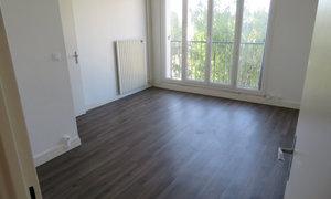 Appartement 1pièce 31m² Épinay-sur-Seine
