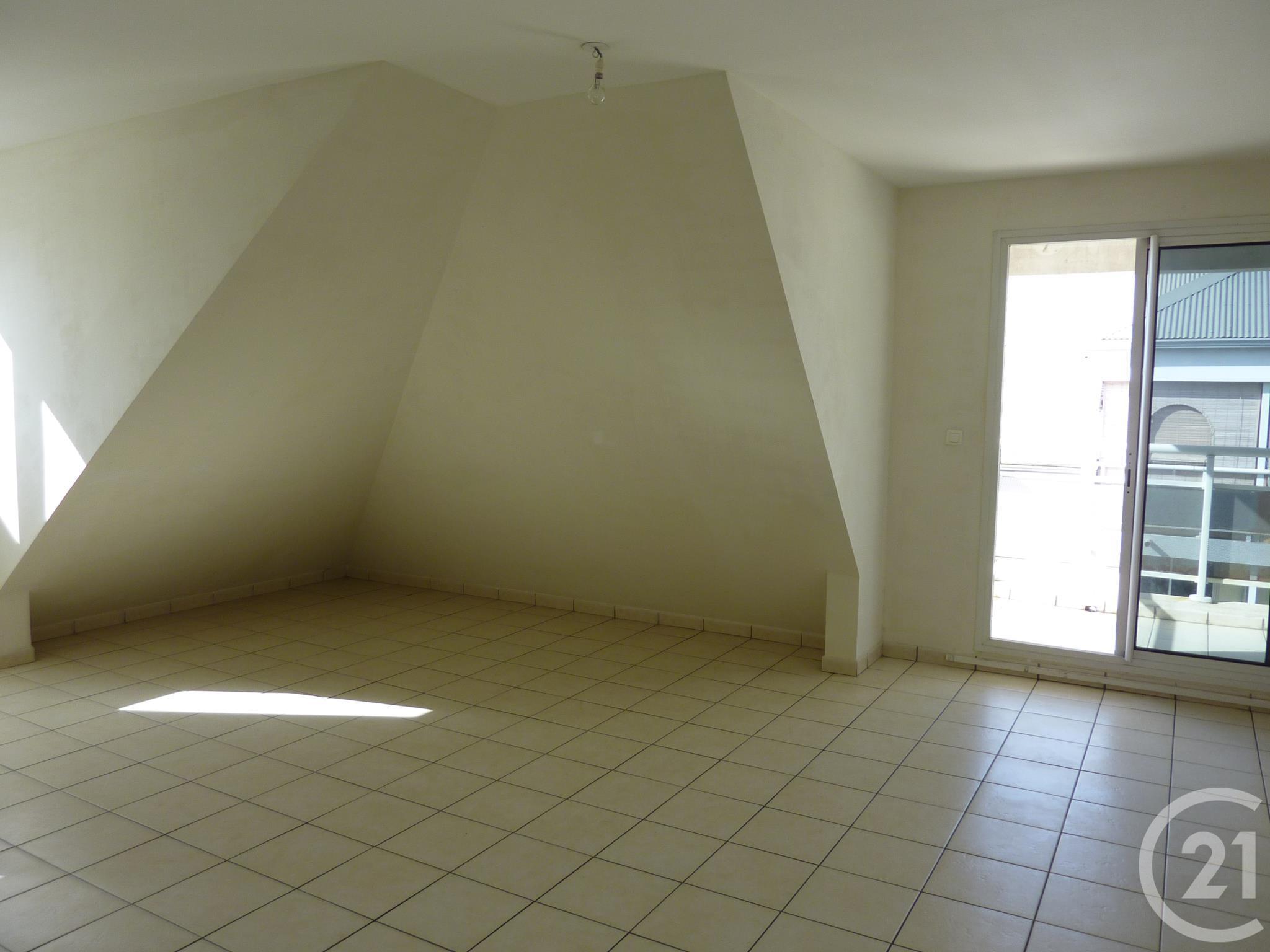 Salle De Bain Ravate ~ achat appartement 2 pi ces 45 m saint denis 115 000