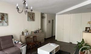 Appartement 4pièces 103m² Saint-Lô