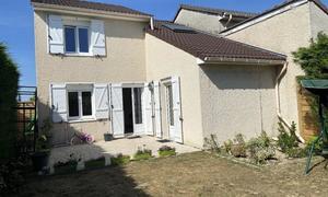Maison 6pièces 114m² Carrières-sous-Poissy