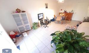 Appartement 2pièces 52m² Albi