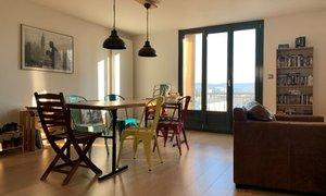Appartement 4pièces 79m² Besançon