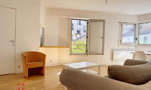 Location Appartement Paris 75000 Appartement A Louer Bien Ici