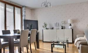 Appartement 3pièces 79m² Verdun