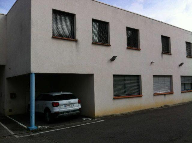 Achat bureaux montauban u ac
