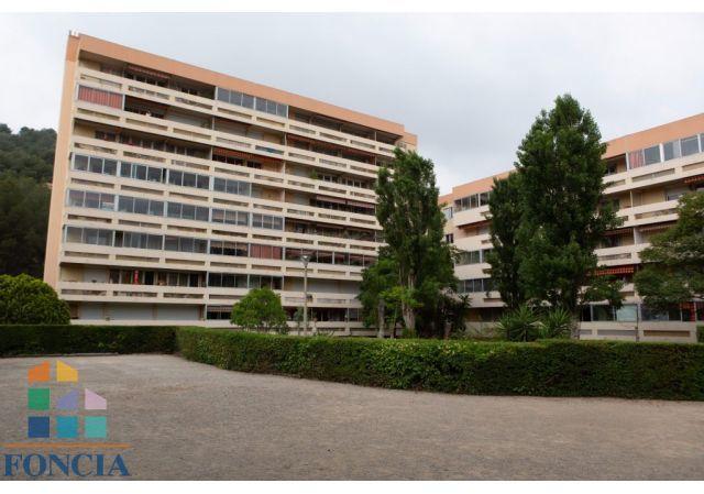 Appartement 4pièces 74m² à La Garde