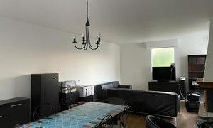 Maison 6pièces 147m² Gournay-sur-Marne
