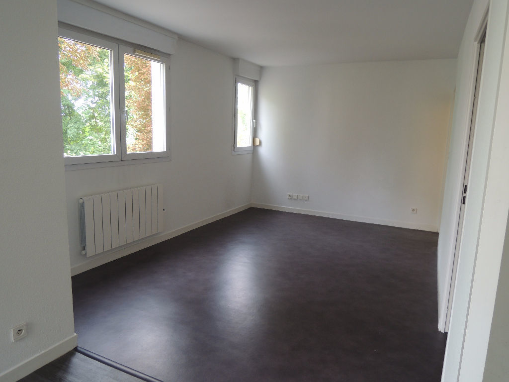 Location appartement reims sainte anne maison blanche wilson