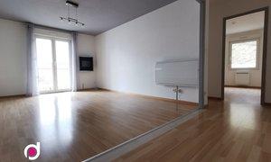 Appartement 3pièces 65m² Bartenheim
