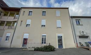 Appartement 3pièces Montluçon