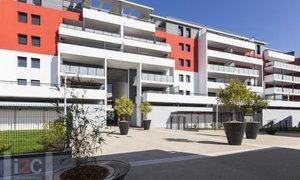 Appartement 4pièces 111m² Ferney-Voltaire