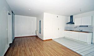 Appartement 2pièces 47m² Noisy-le-Grand