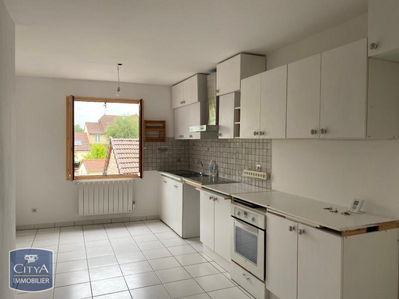 Appartement a louer houilles - 3 pièce(s) - 53.19 m2 - Surfyn