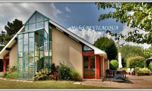 Maison 8pièces 192m² Cosne-Cours-sur-Loire