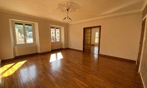 Appartement 4pièces 146m² Pont-de-Roide-Vermondans