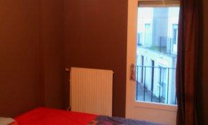 Appartement 3pièces 73m² Saint-André-les-Vergers
