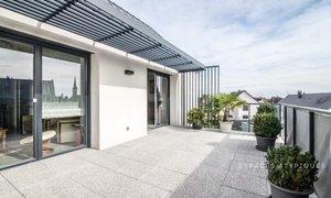 Appartement 4pièces 80m² Livry-Gargan