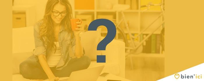 Question Quelle Duree De Preavis Pour Un Logement Hlm