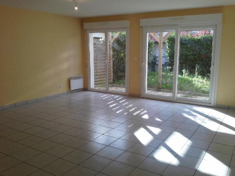 Appartement 5pièces 145m² Orléans