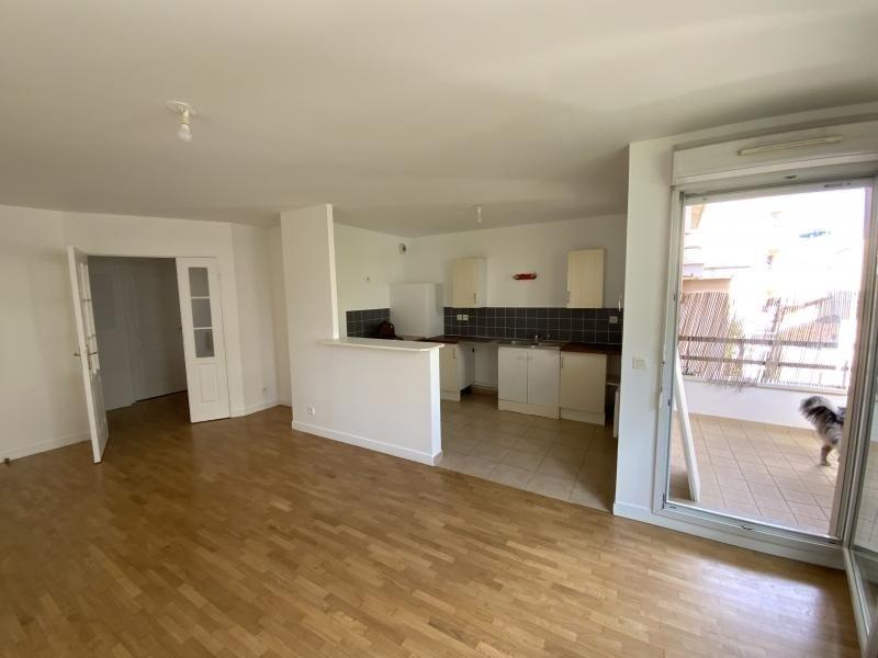 Appartement a louer nanterre - 2 pièce(s) - 51.79 m2 - Surfyn