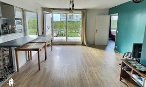 Appartement 4pièces 86m² L'Haÿ-les-Roses