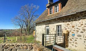 Maison 3pièces 60m² Saint-Cernin