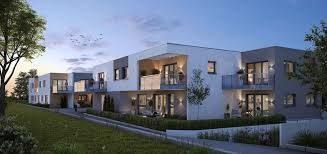 Appartement 2pièces 44m² à Brumath
