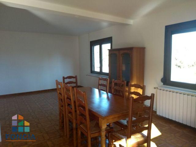 Maison 7pièces 180m² à Romagny-sous-Rougemont